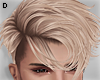 Aiolo Blonde
