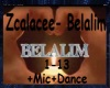 Zcalacee-Belalim+Mic+Dan