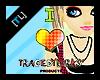 !TL Support TL!