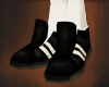 TF2.Scout.Shoes