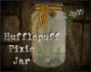 aza~ Huffle Pixie
