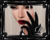 .:D:.Elegant Gloves