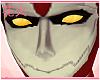 |HK| Armored Titan Eyes
