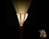 ART DECO WALL-LAMP