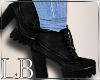 Slay Boots