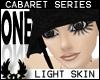 -cp Cabaret Skin V.1