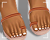 ṩJae Sandals Spice