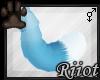 !R; Beriac Tail V1
