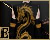 ☩ LTD Ryu Slayer