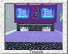 modern bowling alley ☻