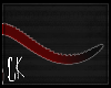 CK-Wrath-Tail 1