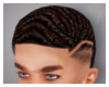 Thick  Waves Fade Part