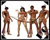 maya indians
