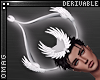 0 | Angel Headdress MDrv