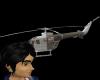 [kflh] NightHawk Helicop