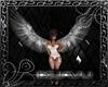 D~ Angelic Angel Wings