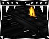 [Hys] Shop [FireTable]