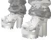 SnowTrooper boots