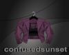 CS Purple Jacket