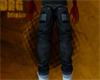 DRG Jeans