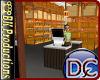 !BK Depot Store
