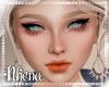 & Bella I *Eyeliner