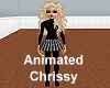 Animated Chrissy