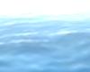 [NR]Sea Flood Effect
