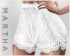 ( Summer Shorts ) RL