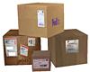Delivered-Lg-Packages-v2
