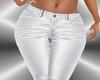 White Jeans RL