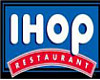IHOP RESTAURANT & POOL