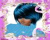 [Jor] Maci Blue