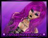ZA l Helmine Purple