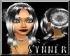SYN-Missy-IcedBlack-Dia