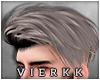 VK | Vierkk Hair .16