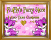 Kitty's Support Banner~
