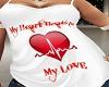 HeartBeats 4 My LOVE*REQ