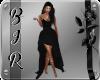 [BIR]Black Gown