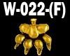 W-022-(F)
