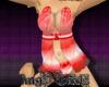 {H&K} Red Babydoll