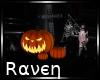 |R| Spooky Coffins