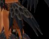 Native Eagle TailFeather
