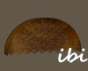 ibi Minglan Valance
