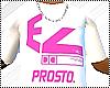 {ns} Prosto Shirt
