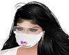 Mascara Dra Lays