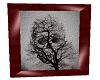 Dark's Death Tree