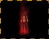 [DD] Red Body Smoke