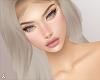 $ Jenna Natural