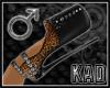 KAD|Maria|Cheetah